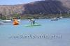 2010-molokai-to-oahu-paddleboard-race-43