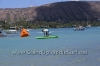 2010-molokai-to-oahu-paddleboard-race-44