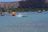 2010-molokai-to-oahu-paddleboard-race-45