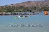 2010-molokai-to-oahu-paddleboard-race-46