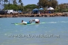 2010-molokai-to-oahu-paddleboard-race-48