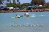 2010-molokai-to-oahu-paddleboard-race-49