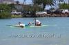 2010-molokai-to-oahu-paddleboard-race-50