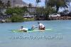 2010-molokai-to-oahu-paddleboard-race-51