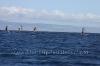2010-maui-to-molokai-challenge-008