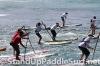 north-shore-challenge-distance-race-08