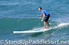 north-shore-challenge-surf-race-016