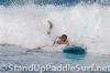north-shore-challenge-surf-race-018