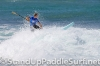 north-shore-challenge-surf-race-019