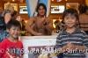 quicksilver-waikiki-race-may-2012-04