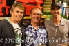 quicksilver-waikiki-race-may-2012-15