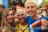 quicksilver-waikiki-race-may-2012-25