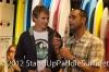 quicksilver-waikiki-race-may-2012-37