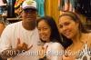quicksilver-waikiki-race-may-2012-38