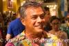quicksilver-waikiki-race-may-2012-53