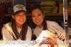 quicksilver-waikiki-race-may-2012-61