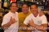 quicksilver-waikiki-race-may-2012-64