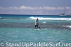 2012-wet-feet-blue-planet-surf-wpa-hawaii-regional-championships-race-002