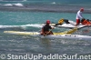 2012-wet-feet-blue-planet-surf-wpa-hawaii-regional-championships-race-012