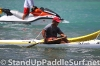 2012-wet-feet-blue-planet-surf-wpa-hawaii-regional-championships-race-013