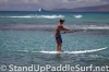 2012-wet-feet-blue-planet-surf-wpa-hawaii-regional-championships-race-015