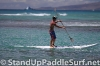 2012-wet-feet-blue-planet-surf-wpa-hawaii-regional-championships-race-016