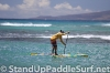 2012-wet-feet-blue-planet-surf-wpa-hawaii-regional-championships-race-046