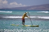 2012-wet-feet-blue-planet-surf-wpa-hawaii-regional-championships-race-047