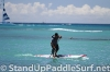 2012-wet-feet-blue-planet-surf-wpa-hawaii-regional-championships-race-050