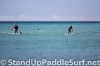 2012-wet-feet-blue-planet-surf-wpa-hawaii-regional-championships-race-053