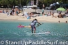 2012-wet-feet-blue-planet-surf-wpa-hawaii-regional-championships-race-061