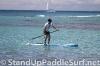 2012-wet-feet-blue-planet-surf-wpa-hawaii-regional-championships-race-062