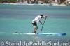2012-wet-feet-blue-planet-surf-wpa-hawaii-regional-championships-race-064