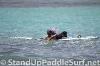 2012-wet-feet-blue-planet-surf-wpa-hawaii-regional-championships-race-065