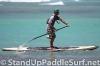 2012-wet-feet-blue-planet-surf-wpa-hawaii-regional-championships-race-067