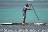 2012-wet-feet-blue-planet-surf-wpa-hawaii-regional-championships-race-068