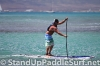 2012-wet-feet-blue-planet-surf-wpa-hawaii-regional-championships-race-070