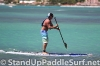 2012-wet-feet-blue-planet-surf-wpa-hawaii-regional-championships-race-071