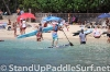 2012-wet-feet-blue-planet-surf-wpa-hawaii-regional-championships-race-072