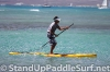 2012-wet-feet-blue-planet-surf-wpa-hawaii-regional-championships-race-073
