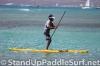 2012-wet-feet-blue-planet-surf-wpa-hawaii-regional-championships-race-074