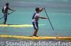 2012-wet-feet-blue-planet-surf-wpa-hawaii-regional-championships-race-076