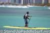 2012-wet-feet-blue-planet-surf-wpa-hawaii-regional-championships-race-077