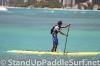 2012-wet-feet-blue-planet-surf-wpa-hawaii-regional-championships-race-078
