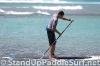 2012-wet-feet-blue-planet-surf-wpa-hawaii-regional-championships-race-079