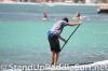 2012-wet-feet-blue-planet-surf-wpa-hawaii-regional-championships-race-080