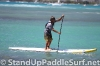 2012-wet-feet-blue-planet-surf-wpa-hawaii-regional-championships-race-082