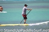 2012-wet-feet-blue-planet-surf-wpa-hawaii-regional-championships-race-097