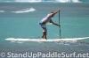 2012-wet-feet-blue-planet-surf-wpa-hawaii-regional-championships-race-102