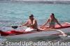 2012-wet-feet-blue-planet-surf-wpa-hawaii-regional-championships-race-103